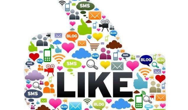 Думай! Выпуск №041: Вред социальных сетей — влияние на психику