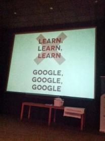 learn-google
